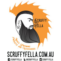 Scruffy Fella Gear Thumbnail